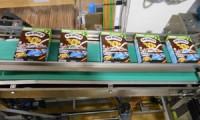 Praca w Niemczech produkcja płatków śniadaniowych bez języka w Berlinie