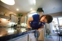 Praca Niemcy dla kobiet w Monachium sprzątanie domów, mieszkań od zaraz