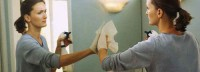 Niemcy praca w Bretten dla sprzątaczki biurowej bez znajomości języka