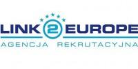 Praca Niemcy jako kierowca CE w Brunszwiku (CYSTERNA LUB WYWROTKA)