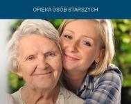 Opiekuna osoby starszej – oferta pracy w Niemczech w opiece 2015