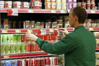 Niemcy praca fizyczna w Poczdamie bez języka wykładanie towaru od zaraz