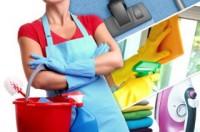 Oferta pracy w Niemczech od zaraz Dortmund przy sprzątaniu biur i mieszkań