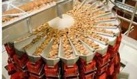Od zaraz Niemcy praca przy pakowaniu ciastek Stuttgart bez języka na produkcji