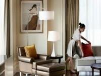 Oferta pracy w Niemczech przy sprzątaniu pokoi hotelowych Amrum