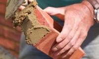 Pomocnik murarza na budowie praca w Niemczech bez języka od zaraz Berlin