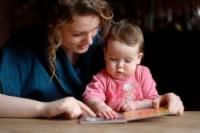 Bez języka oferta pracy w Niemczech dla opiekunki dziecięcej Hannover