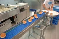 Pakowacz praca w Niemczech bez języka na produkcji przy pakowaniu w firmie cateringowej Franfurkt nad Menem