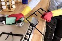 Oferta pracy w Niemczech Essen sprzątanie domów i mieszkań dla Polaków