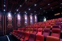 Praca Niemcy od zaraz bez znajomości języka sprzątanie kina Bremen