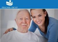 Dam pracę w Niemczech – Opiekunka osoby starszej w Mainz / 1200 euro od 22.10