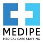 Praca w Niemczech dla Opiekunki osoby starszej w Osnabrück (płacimy dodatkowe 300€ brutto)