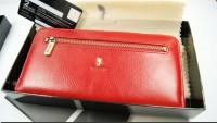 Niemcy praca przy pakowaniu portfeli od zaraz bez znajomości języka Kolonia