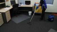 Od zaraz aktualna praca w Niemczech Bremen przy sprzątaniu biura