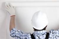 Drezno praca Niemcy przy wykończeniach na budowie malarz – tapeciarz