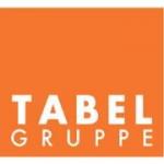 Operator wózka widłowego praca w Niemczech z podstawowym językiem Barsinghausen