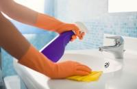Praca w Niemczech od zaraz sprzątanie domów Berlin sprzątaczka-sprzątacz