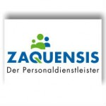 Praca w Niemczech na produkcji żywności przy kontroli jakości Drezno