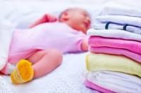 Praca w Niemczech – rodzina z Berlina szuka opiekunki dla noworodka