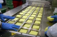 Hamburg dam pracę w Niemczech dla par bez znajomości języka pakowanie sera
