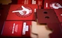 Produkcja opakowań praca w Niemczech dla par bez znajomości języka Hamburg