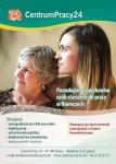 Opiekunka osób starszych do pani z Mönchengladbach – Niemcy praca od czerwca