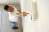 Ogłoszenie pracy w Niemczech dla malarza-tapeciarza na budowie Heidenheim
