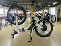Od zaraz oferta pracy w Niemczech produkcja rowerów bez znajomości języka