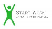 Opiekunka osoby starszej dam pracę w Niemczech, Contwig na zastępstwo