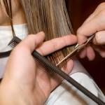 Praca w Niemczech jako fryzjer lub fryzjerka Kühlungsborn