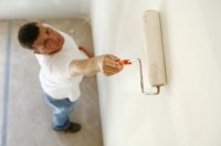 Oferta pracy w Niemczech dla malarza budowlanego Heidenheim