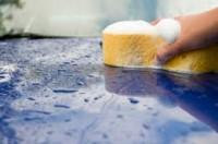 Od zaraz Niemcy praca fizyczna na myjni samochodowej bez języka Stuttgart