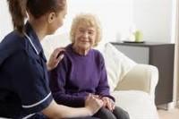 Opiekunka osób starszych od zaraz praca w Niemczech dla kobiety
