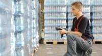 Dam fizyczną pracę w Niemczech Sortowanie butelek w Berlin – Großbeeren