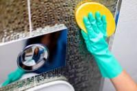 Ogłoszenie pracy w Niemczech od zaraz sprzątanie domów i mieszkań Berlin