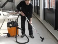 Niemcy praca przy sprzątaniu domów i mieszkań po remontach Düsseldorf