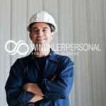 Praca Niemcy jako oparator – Frezer CNC (Fidia, Heidenhain)