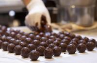 Dam pracę w Niemczech bez znajomości języka dla par produkcja czekolady Kolonia