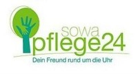 Praca Niemcy opiekunka osoby starszej w Oberhausen – Zastępstwo na 1 miesiąc, Wrzesień