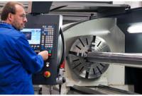 Dam pracę w Niemczech jako operator maszyn CNC – obróbka skrawania Lenggries