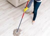 Sprzątanie domów i mieszkań praca w Niemczech od zaraz Drezno