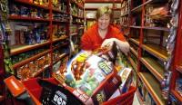 Praca Niemcy na magazynie z zabawkami bez znajomości języka od zaraz Hannover