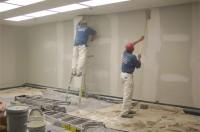 Niemcy praca od zaraz na budowie jako malarz bez znajomości języka Ulm
