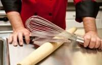 Dam pracę w Niemczech bez języka od zaraz w restauracji pomoc kuchenna Kolonia