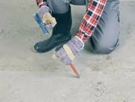Niemcy praca w budowlance dla fachowców z zakwaterowaniem – wiele lokalizacji