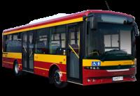 Kierowca autobusu z kat.D praca w Niemczech z bezpłatnym zakwaterowaniem, Drezno