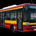 autobusss