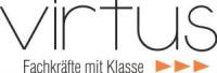 Ślusarz – dam pracę w Niemczech przy obróbce metalu