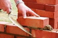 Od zaraz dam pracę w Niemczech na budowie dla murarza bez języka Westfalia