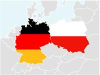 Dam fizyczną pracę w Niemczech przy sortowaniu opakowań w Riesa